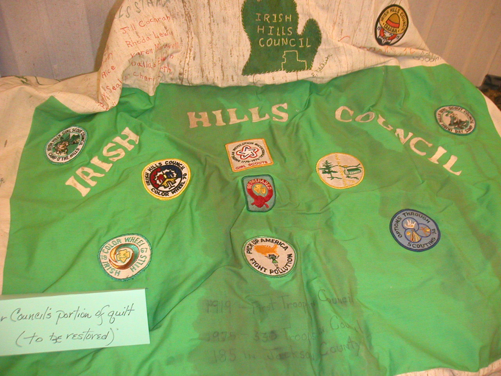council hill girls Our girl scout shops,  our council shops and offices  waltham shop located at camp cedar hill 265 beaver street, waltham, ma 02452.